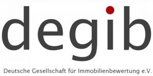 degib1