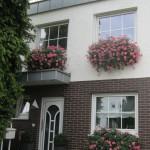 Hausfront1